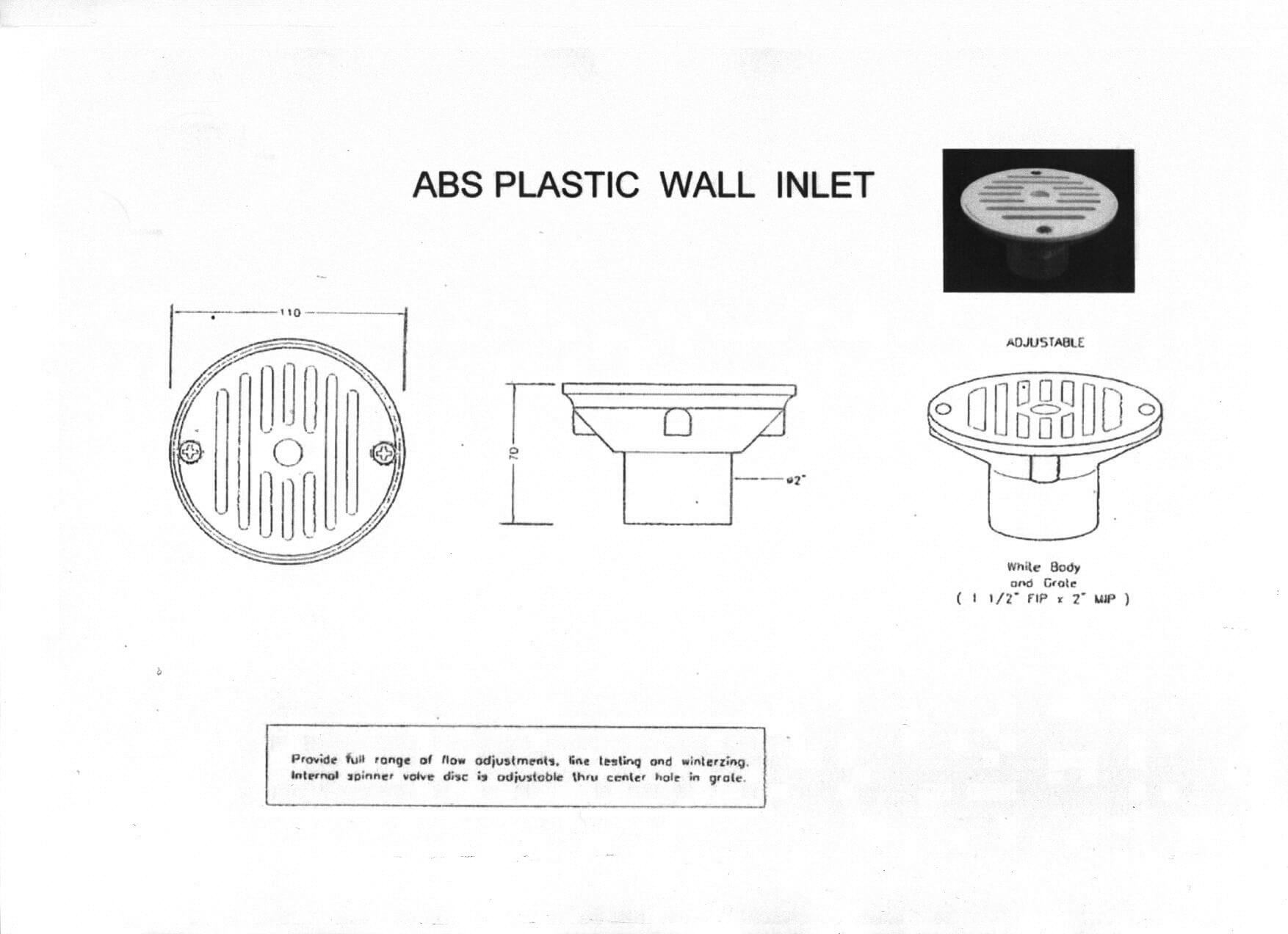 Wall-Inlet-ABS-Plastic-01