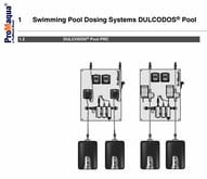 PROMINENT-DOSING-SYSTEM-DULCODOS