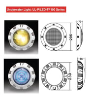 Under-Water-Light-EMAUX-UL-P-LED-TP100